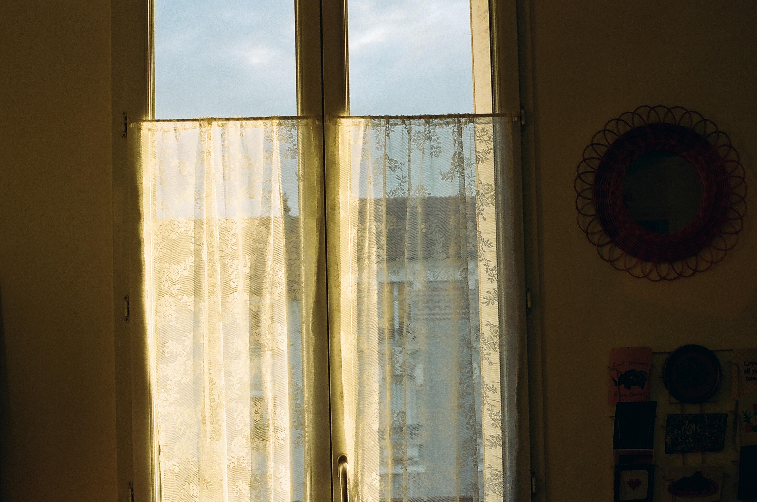 fenetre-lumiere-couche-du-soleil